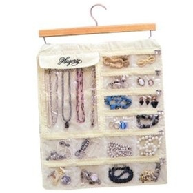 ChasingTreasurecom Jewelry Boxes Blog Off to College with a
