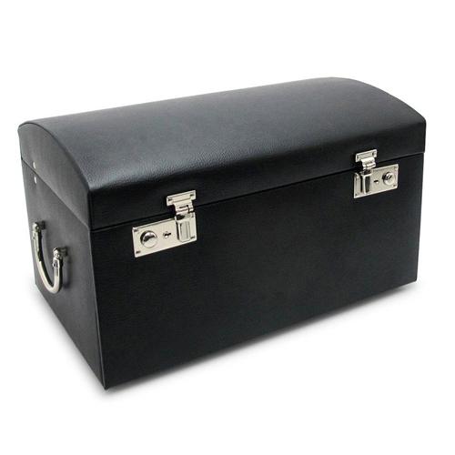 ChasingTreasurecom Jewelry Boxes Blog Gift Idea Innovative