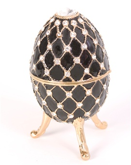 Musical Egg bj2066