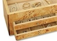 favorite maole jewelry boxes